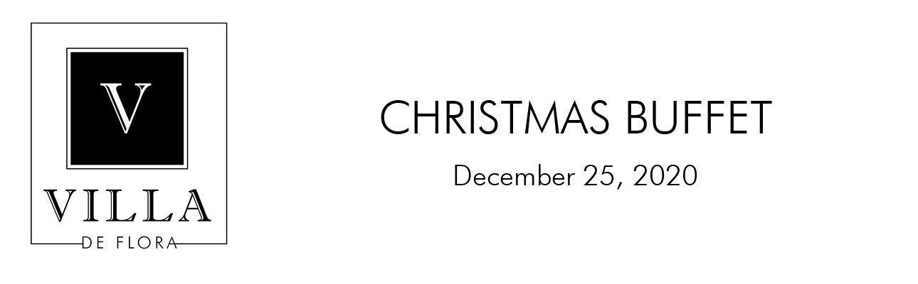 Christmas Dinner Melbourne Fl 2020 Tickets | Christmas Day Brunch | Gaylord Palms Tickets