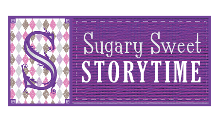 Sugary Sweet Storytime